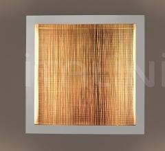 Потолочно-настенный светильник  Altrove фабрика Artemide
