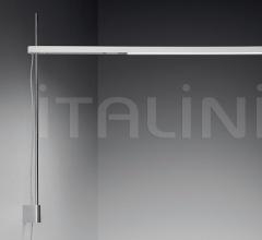 Настенный светильник Talak фабрика Artemide