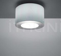 Потолочный светильник Tian Xia 500 soffitto фабрика Artemide