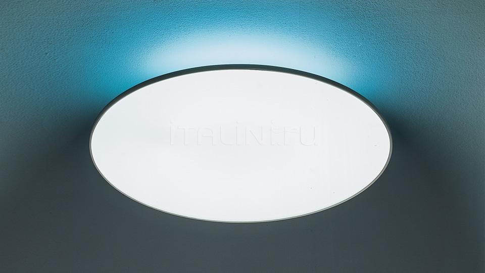 Потолочный светильник Float circolare Artemide