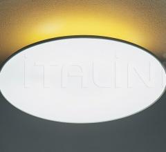 Потолочный светильник Float circolare фабрика Artemide