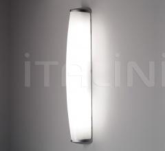 Настенный светильник Telefo фабрика Artemide