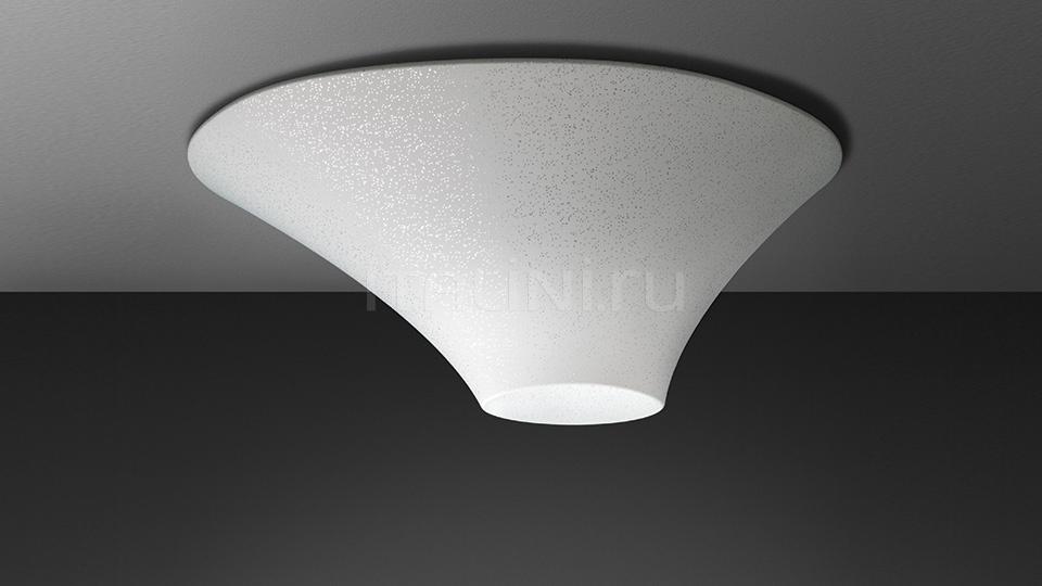 Потолочный светильник Alicudi Artemide