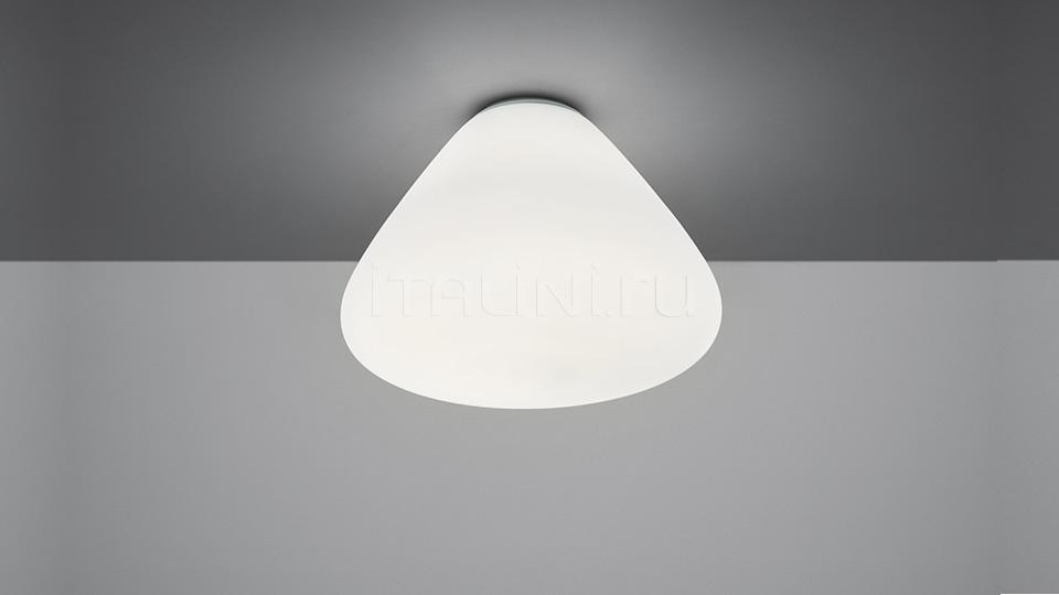 Потолочный светильник Capsule Artemide