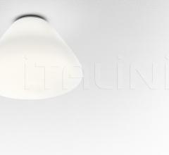 Потолочный светильник Capsule фабрика Artemide
