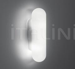 Настенный светильник Sagitta фабрика Artemide