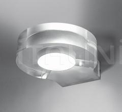 Настенный светильник Frost фабрика Artemide