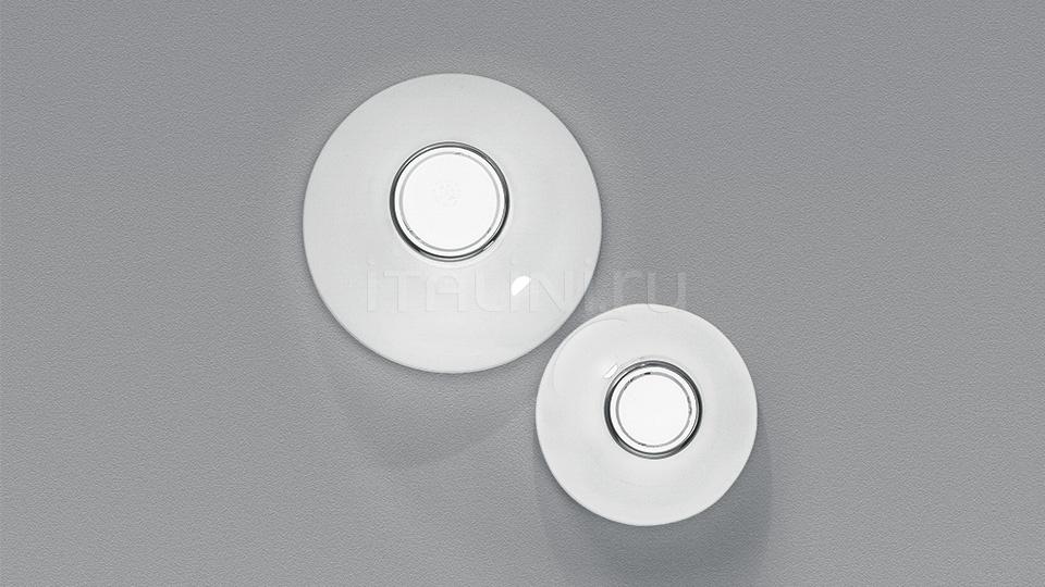 Настенный светильник Tilos Artemide