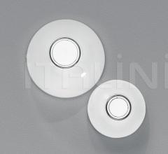 Настенный светильник Tilos фабрика Artemide