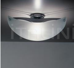 Настенно-потолочный светильник Utopia фабрика Artemide