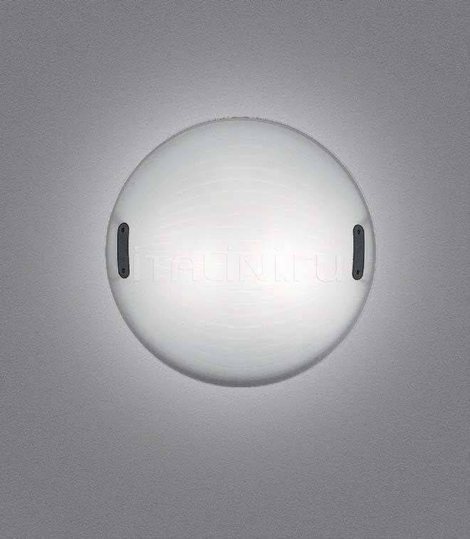 Настенно-потолочный светильник  Zsu-zsu 55 Artemide