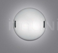 Настенно-потолочный светильник  Zsu-zsu 55 фабрика Artemide