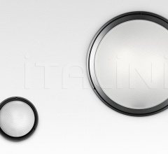 Настенный светильник Pantarei фабрика Artemide