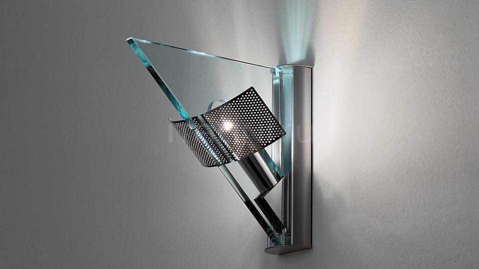Настенный светильник Icaro Artemide