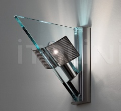 Настенный светильник Icaro фабрика Artemide