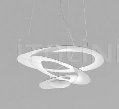 Подвесной светильник Pirce фабрика Artemide