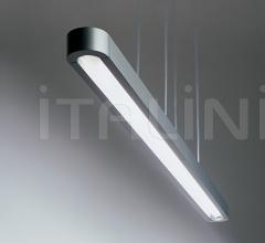 Подвесной светильник Talo suspension фабрика Artemide
