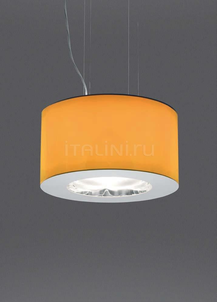 Подвесной светильник Tian Xia 500 Artemide