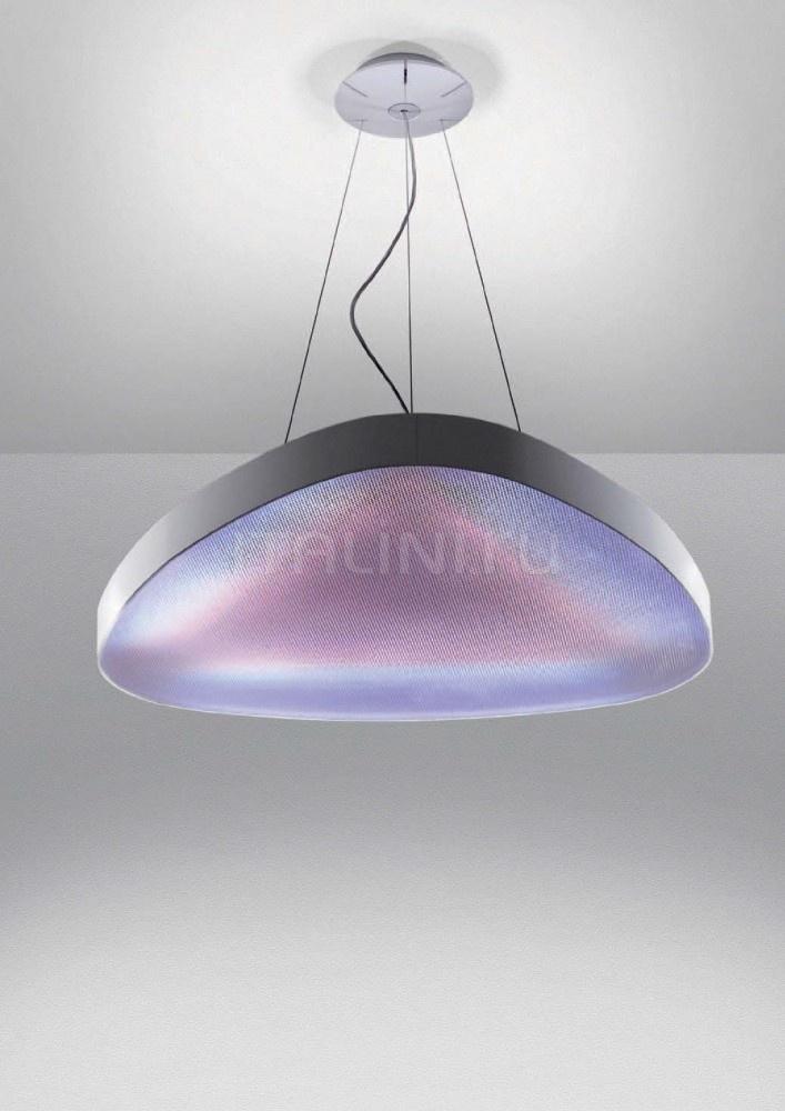 Подвесной светильник Trifluo Artemide