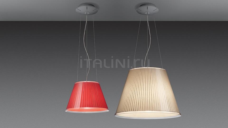Подвесной светильник Choose Artemide