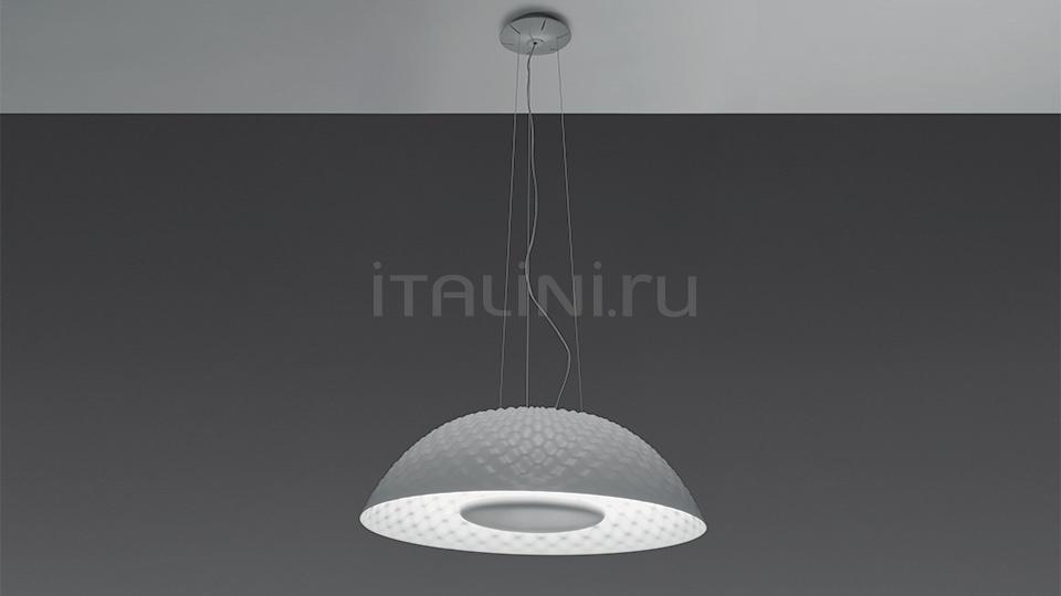 Подвесной светильник Cosmic Rotation Artemide
