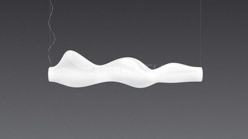 Подвесной светильник Empirico Artemide