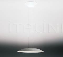 Подвесной светильник Float circolare фабрика Artemide