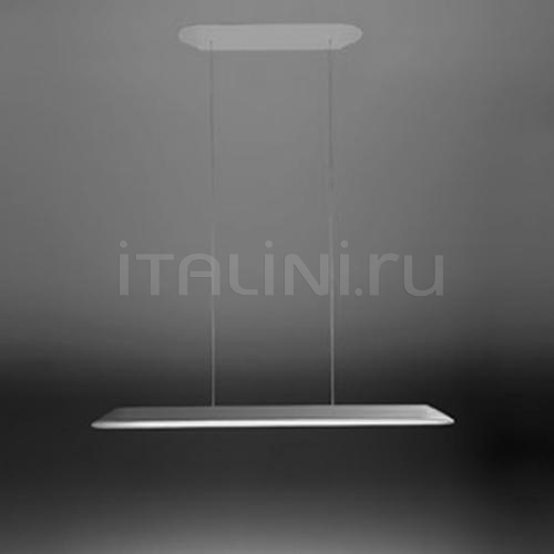 Подвесной светильник Float lineare Artemide