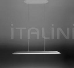 Подвесной светильник Float lineare фабрика Artemide