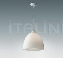 Подвесной светильник Castore calice фабрика Artemide