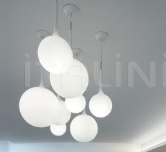 Подвесной светильник Castore фабрика Artemide