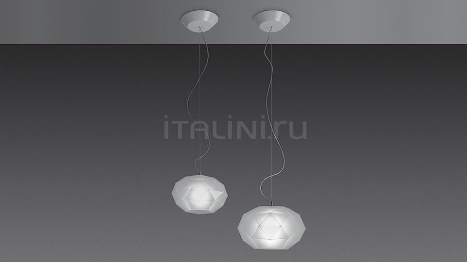 Подвесной светильник  Soffione Artemide