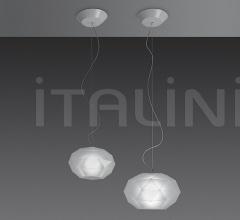 Подвесной светильник  Soffione фабрика Artemide