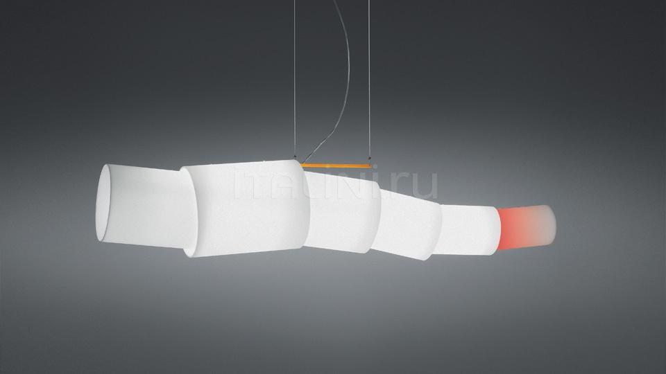 Подвесной светильник Noto Artemide