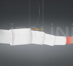 Подвесной светильник Noto фабрика Artemide