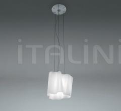 Подвесной светильник Logico suspension фабрика Artemide
