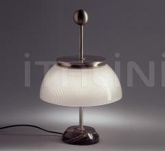 Настольный светильник Logico mini sospensione 4x90° фабрика Artemide
