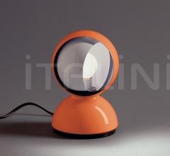Настольный светильник Eclisse фабрика Artemide