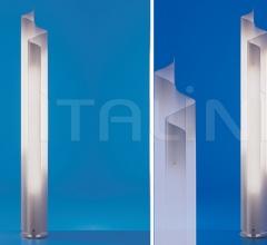 Настольный светильник Chimera фабрика Artemide