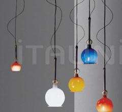Подвесной светильник Fenice фабрика Artemide