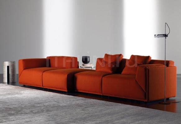 Модульный диван BACON