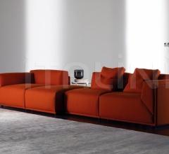 Модульный диван BACON фабрика Meridiani