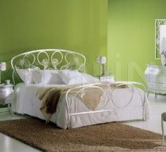 Кровать Glicine фабрика Bontempi Casa