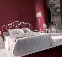 Кровать Fantasy фабрика Bontempi Casa