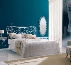 Кровать Altea фабрика Bontempi Casa