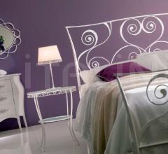 Кровать Macrame фабрика Bontempi Casa