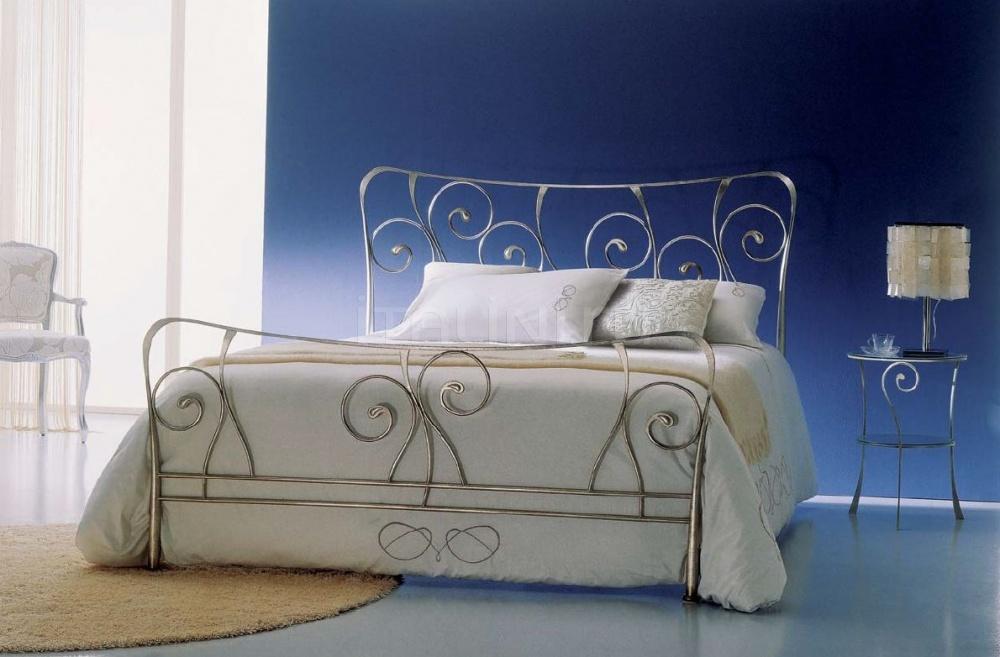 Кровать Felce Bontempi Casa