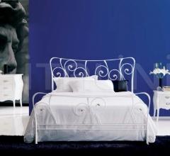 Кровать Felce фабрика Bontempi Casa