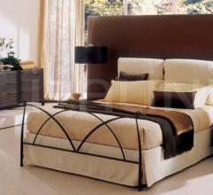 Кровать Manon фабрика Bontempi Casa