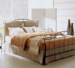 Кровать Trizia фабрика Bontempi Casa